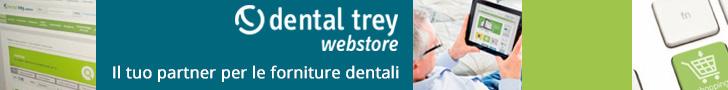 Dental-Academy_Super_web