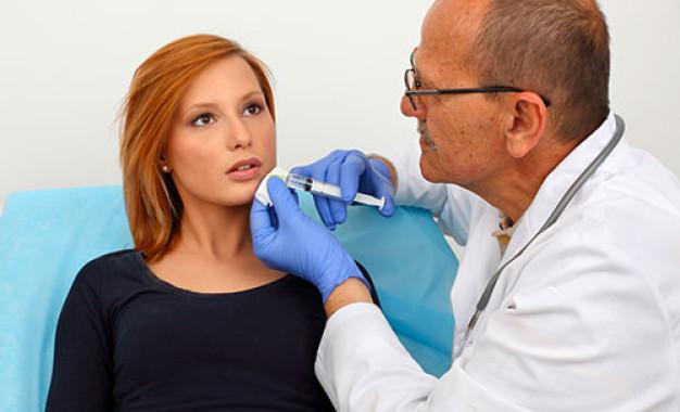 Medicina estetica e odontoiatria  <br />Nuovi limiti per i dentisti?