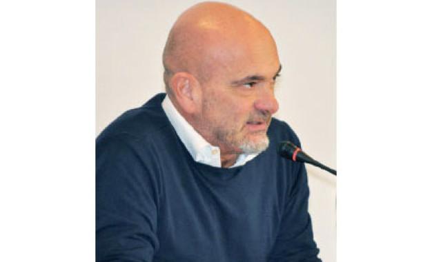 Con Antlo torna in agenda  <br />la «questione odontotecnica»