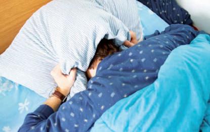 Disturbi del sonno: le implicazioni  nella pratica odontoiatrica