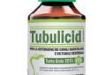 Tubulicid Turbo Endo