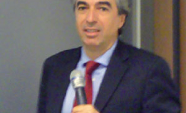 Unidi presenta Expodental Meeting <br />Berruti: «strategia scelta dalla base»