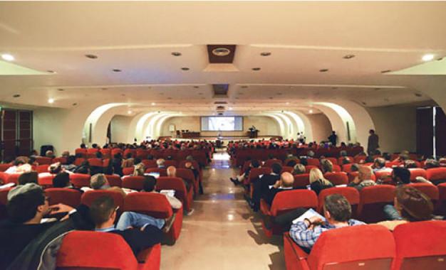 Milano, un convegno <br />su come semplificare le procedure <br />in odontoiatria restaurativa
