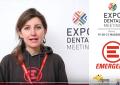 Emergency a Expodental <br />Meeting: le attività <br />e il volontariato in Italia