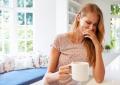 Sindrome della bocca che brucia:  <br />metanalisi a supporto del clonazepam