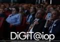 DiGiT@iop, il videoracconto <br />del meeting mediterraneo Aiop