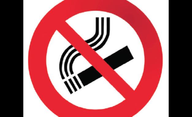 Fumo di tabacco, evidenze confermano <br />maggiori fallimenti implantari