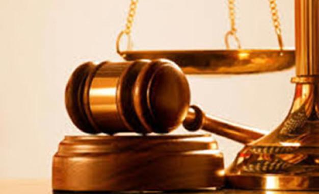 Nichel e dermatite allergica: <br />il caso di una sentenza penale
