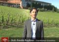 Simposio San Patrignano: <br />approccio interdisciplinare <br />all&#8217;implantologia