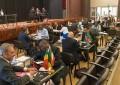 L'industria dentale italiana in Etiopia