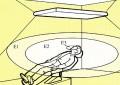 Il controllo della luce <br />in fotografia clinica