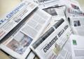 Quali informazioni sul tumore <br />orale raccontano i quotidiani?