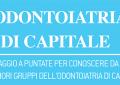 Odontoiatria di capitale: Vitaldent <br>riprende quota con proprietà <br>e dirigenza rinnovate