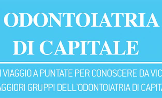 Odontoiatria di capitale: Curaeos <br />compra il 75% della veneta Dentalcoop