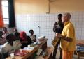 Smom onlus riapre la selezione <br />di un odontoiatra per il progetto <br />in Burundi