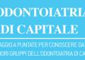 Odontoiatria di capitale: Caredent Italia, <br>obiettivo cento cliniche entro il 2020