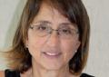 Ortodonzia, multidisciplinarietà <br />per raggiungere gli obiettivi