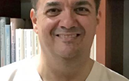 L'odontoiatria protesica valuta le tecniche digitali