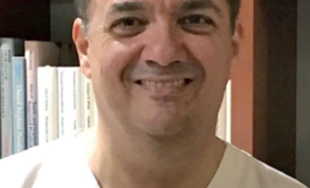 L&#8217;odontoiatria protesica <br />valuta le tecniche digitali