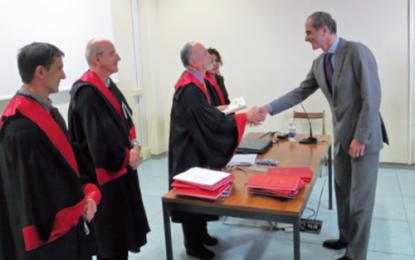Cooperazione e salute orale: la nona edizione del master dell'Università di Torino