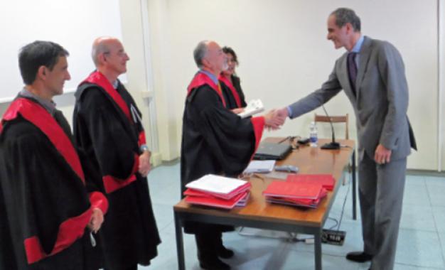 Cooperazione e salute orale: la nona <br />edizione del master dell&#8217;Università <br />di Torino
