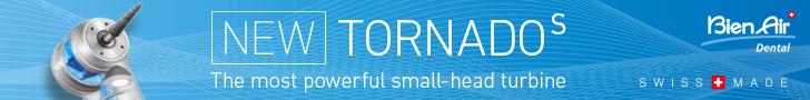 171201_web-banner_Tornado-S_728x90_IT-IT_V2