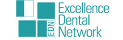 excellence dental network