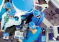 La profilassi antibiotica <br>nel paziente con protesi articolare