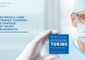 Simposio nazionale Osteology <br>tutte le novità di Osteology Torino 2018