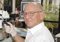 Castellucci: «basta difendere <br>chi non usa la diga di gomma»