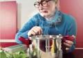 Disturbi del gusto: aumentano con l&#8217;età, <br>farmaci tra le cause