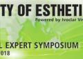 Odontoiatria digitale ed estetica <br>al 4° International Expert Symposium <br>di Ivoclar Vivadent