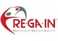 Al via il centro Regain, valuterà <br>le terapie di medicina rigenerativa