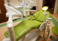 Dental Trey installa 16 riuniti A-dec <br>nell'area First Class di CalabroDental
