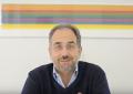X Meeting Mediterraneo: massima <br>intercuspidazione o relazione centrica?