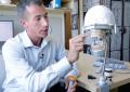 Nero di seppia per la diagnosi <br>parodontale: addio alla sonda?