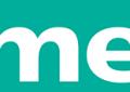 Expodental: due appuntamenti dedicati <br>ai professionisti promossi da elmex