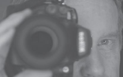 Come funzionano i sensori CCD,  cuore della fotocamera digitale