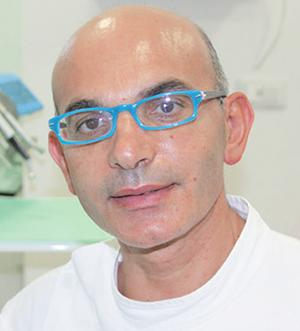 implantologia ceramcia