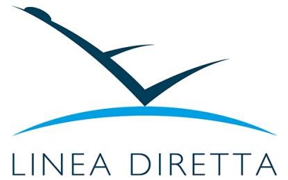 Dieci anni di LINEA DIRETTA: da gruppo d'acquisto ad azienda di eccellenza