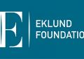 Eklund Foundation stanzia 160.000 €  <br>per la ricerca odontoiatrica nel 2018
