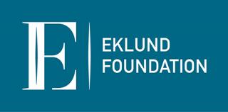 eklunf fondation