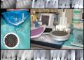 Endodonzia: un nuovo strumento <br>per facilitare il lavoro alla poltrona