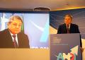 Elezioni Andi: Carlo Ghirlanda <br>presidente, Sabrina Santaniello <br>prima donna in un direttivo Andi