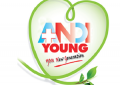 Andi Young, millennial in azione: <br>«serve un impegno sindacale»