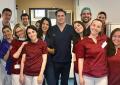 Il lavoro dei giovani dentisti:  <br>dalle reali opportunità a un <br>rinnovato impegno sindacale