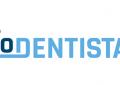 Nasce IODENTISTA, piattaforma <br>di formazione con mix di competenze <br>cliniche, tecnologiche e gestionali