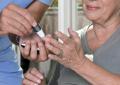 Malattia parodontale e diabete: <br>prove scientifiche e linee guida