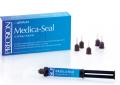 Medica-Seal