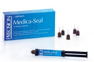 mediacal-seal